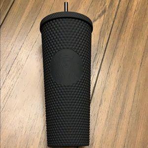 New Starbucks limited edition venti cup